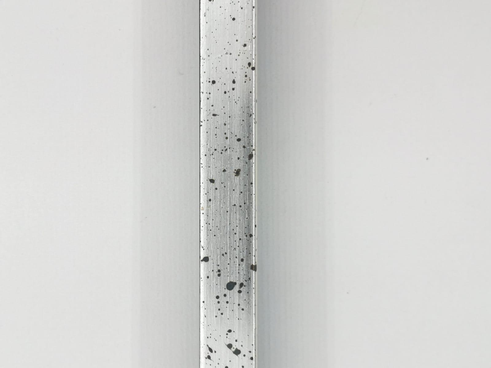 3020-1232