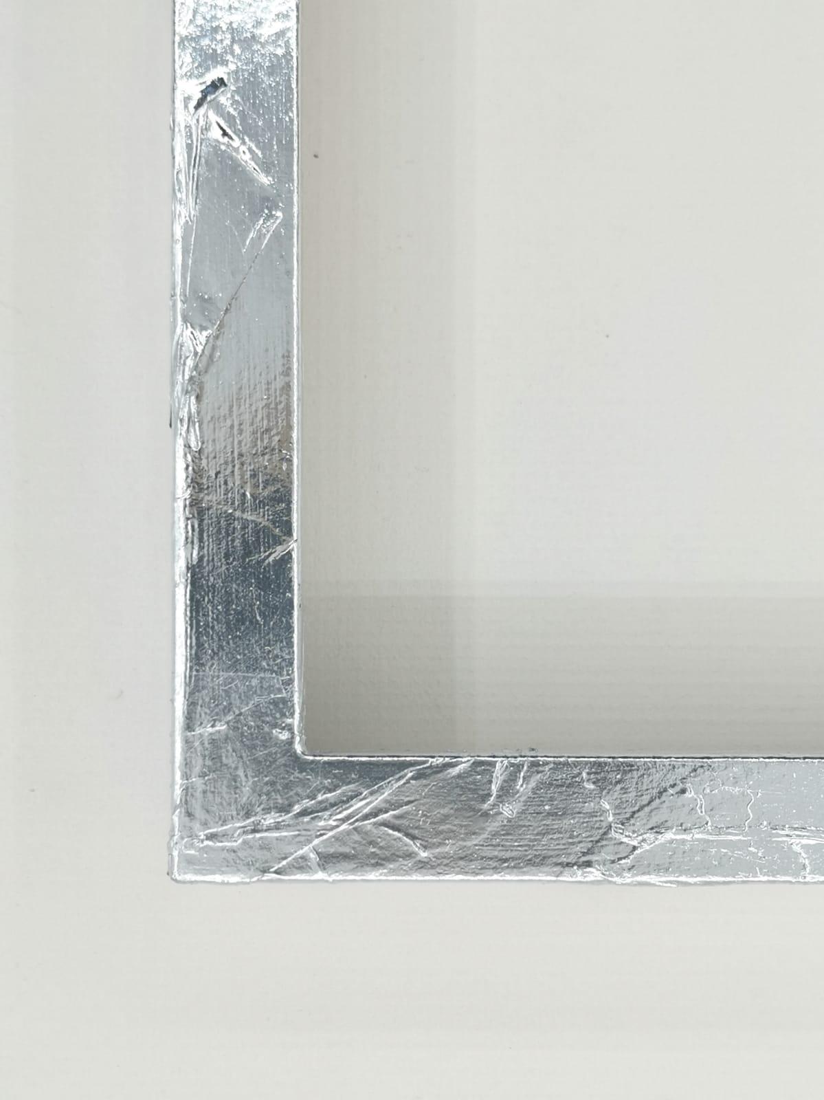 3020-argento strop. lucido