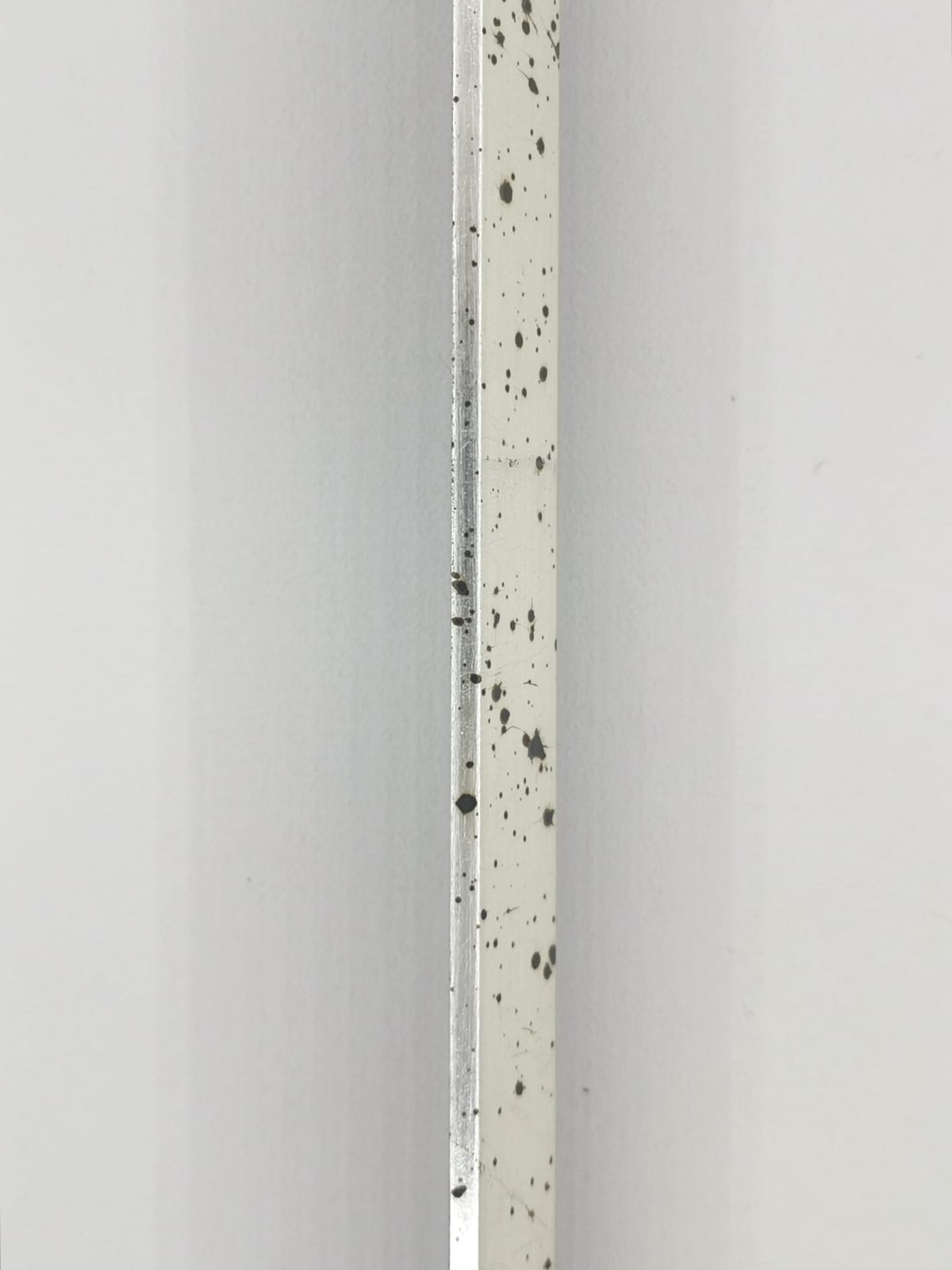 5018-1232