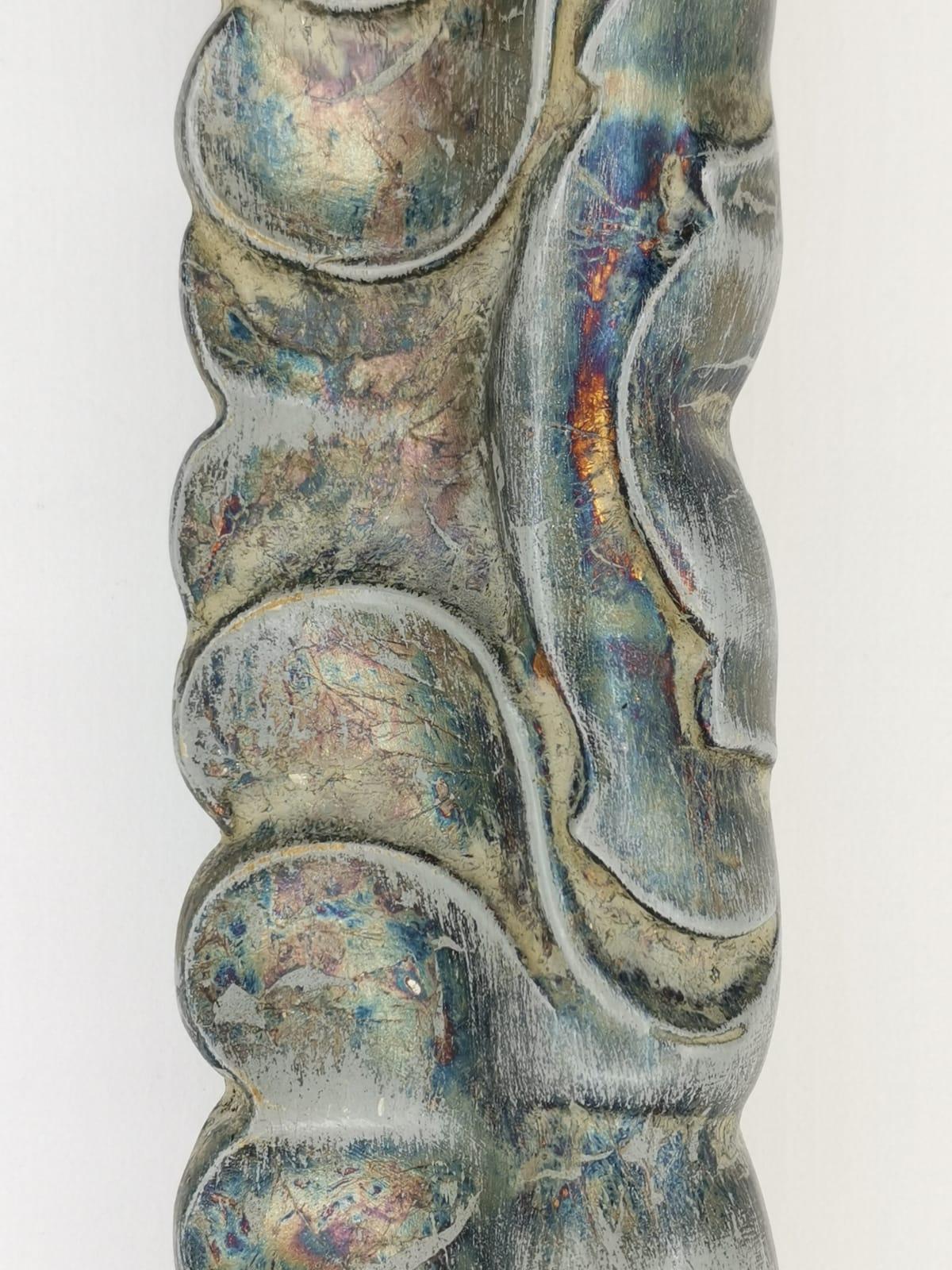 230-1893