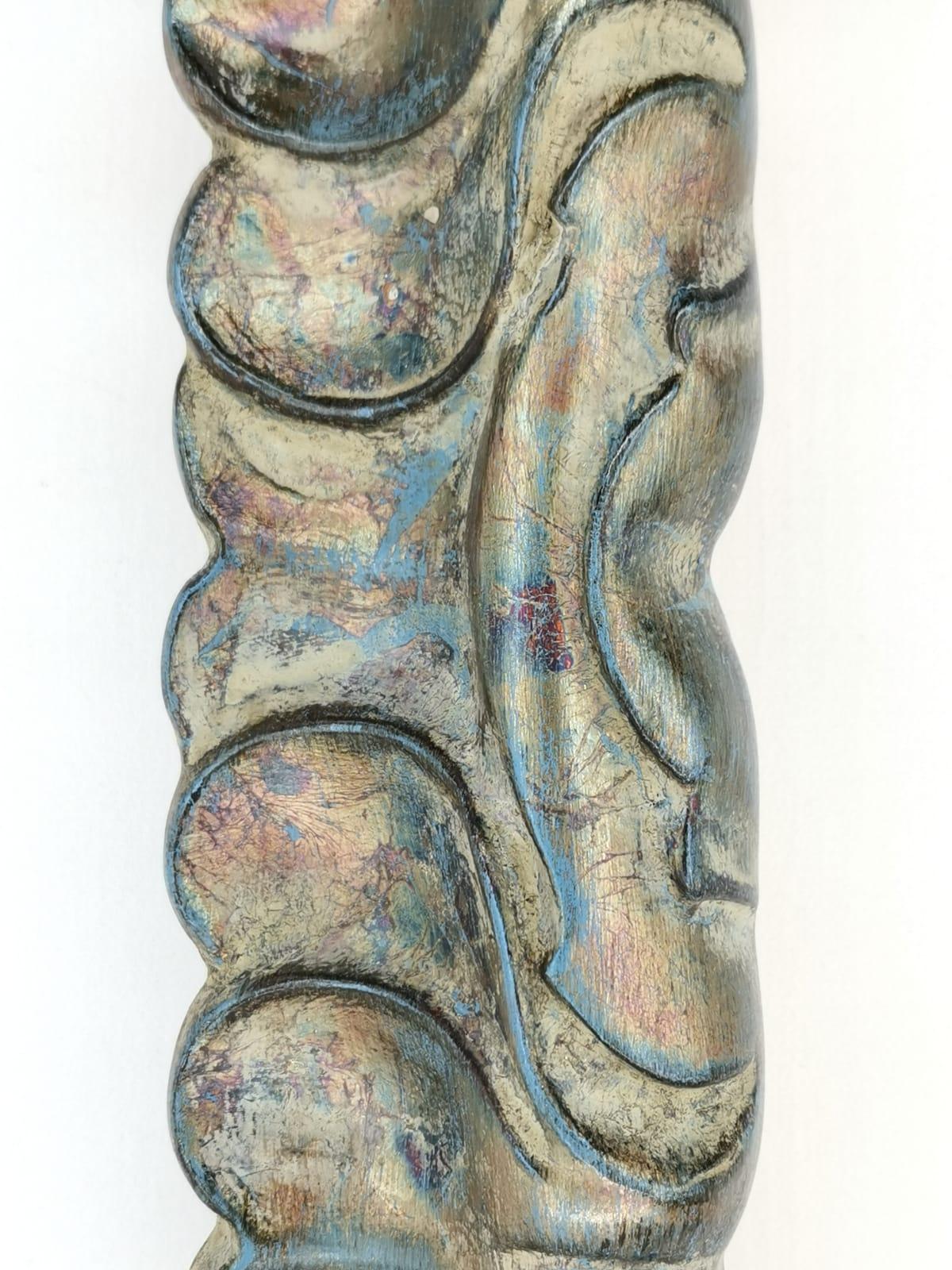 230-1896