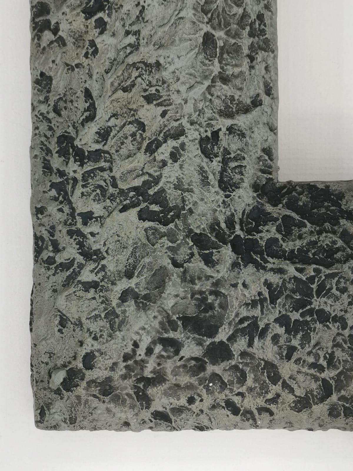 304-2003