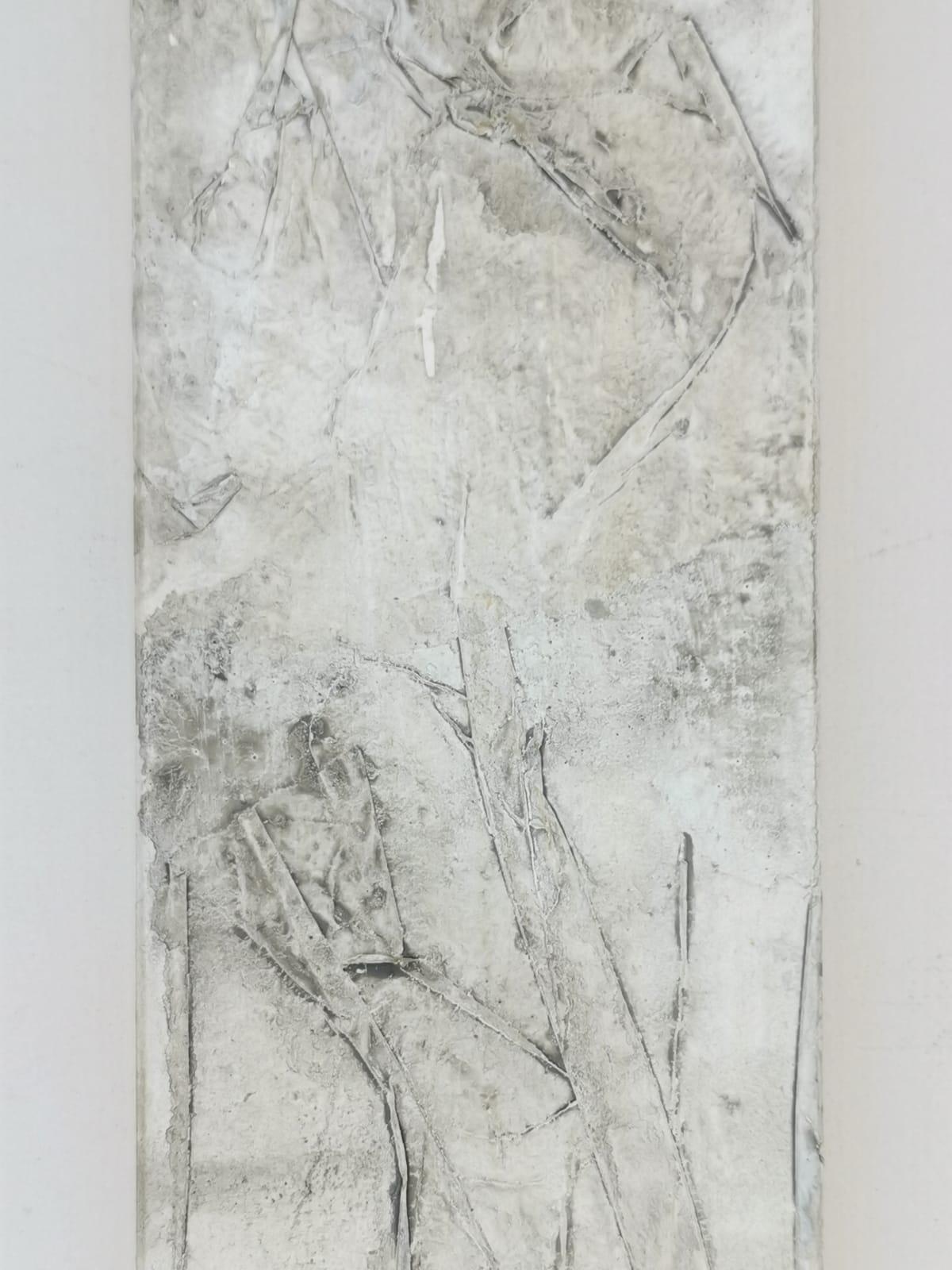 609-1903