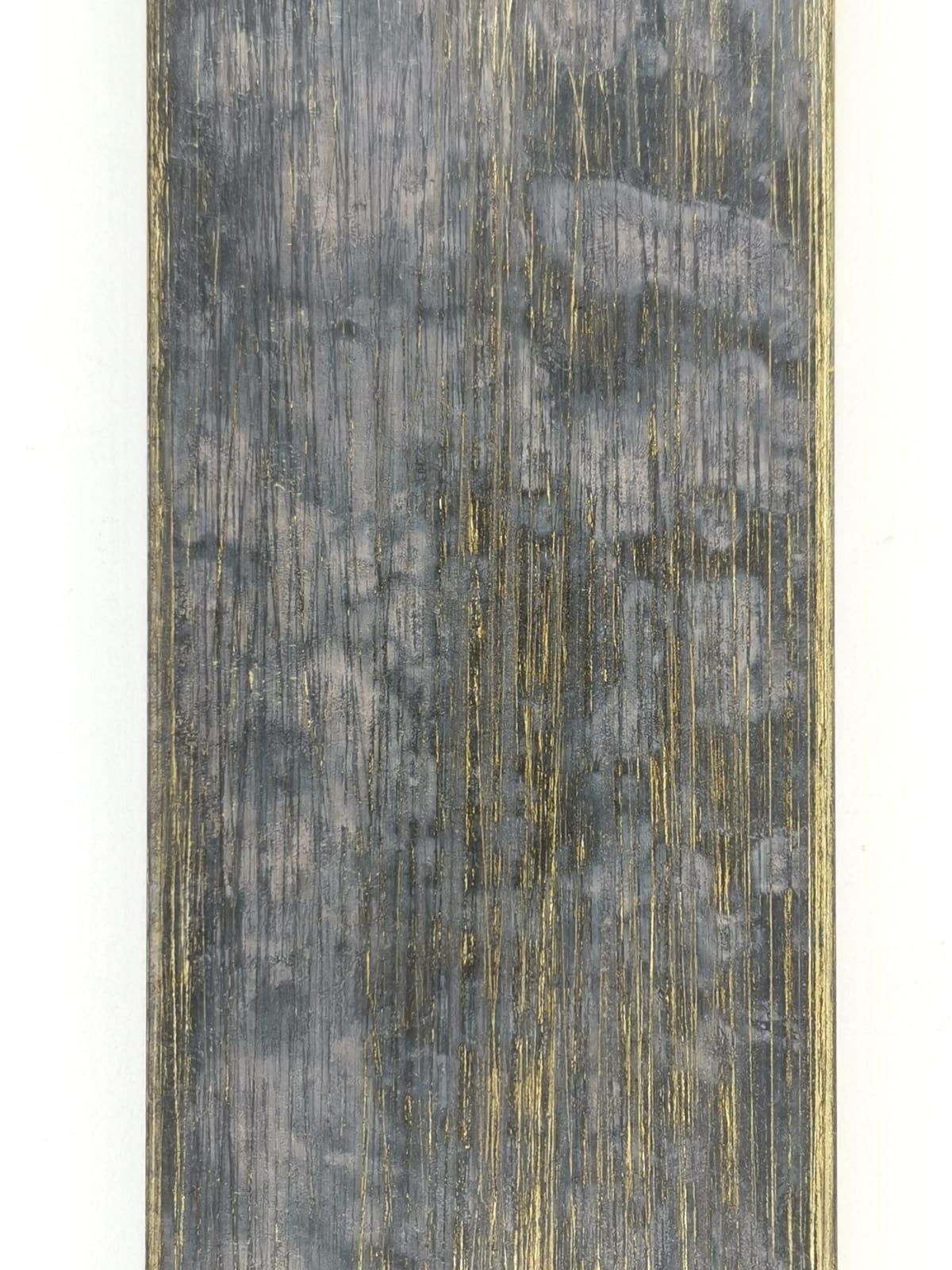 609-605