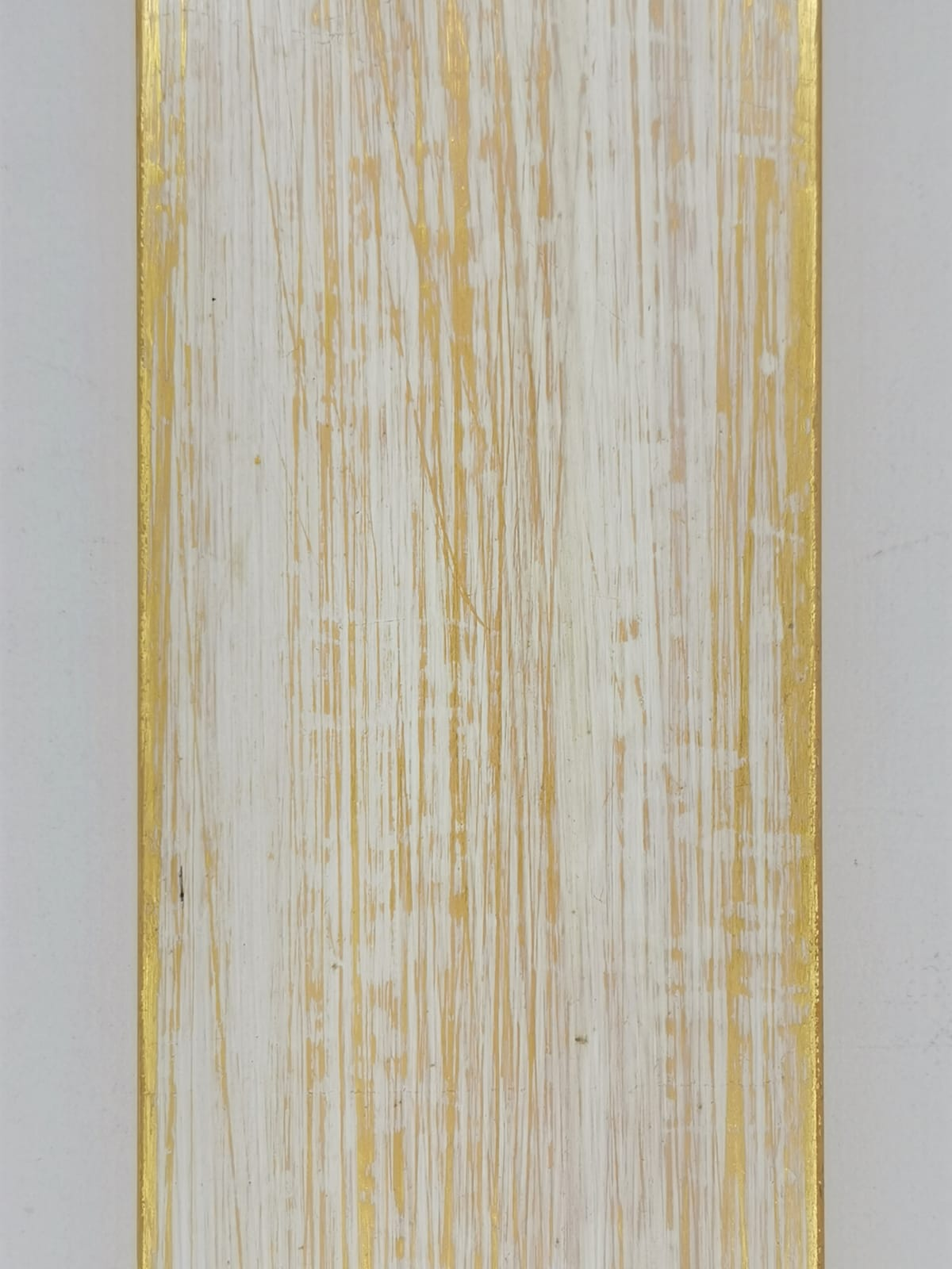 609-981